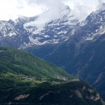 Aosta valley 150x150 Classes