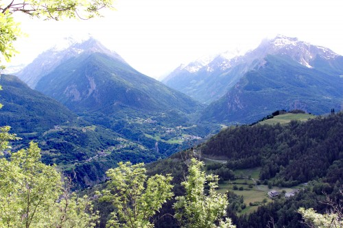 aosta valley1 500x333 Classes