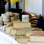 fontina cheese aosta market1 150x150 Classes