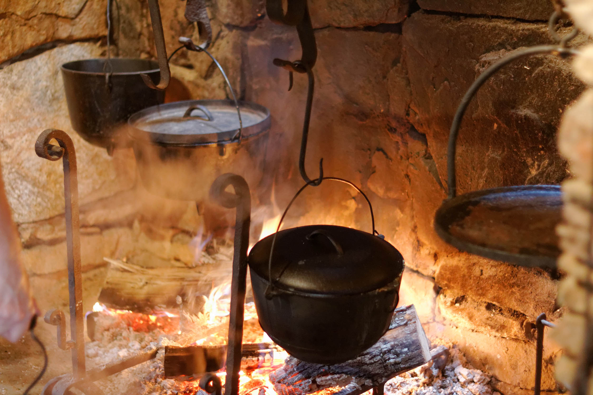 hearth-cooking.jpg