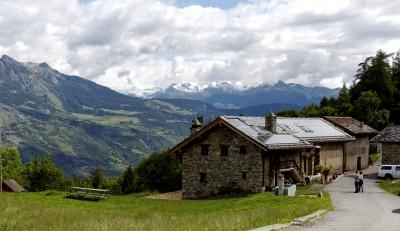 roberta's farm
