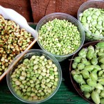 field peas 150x150 Classes