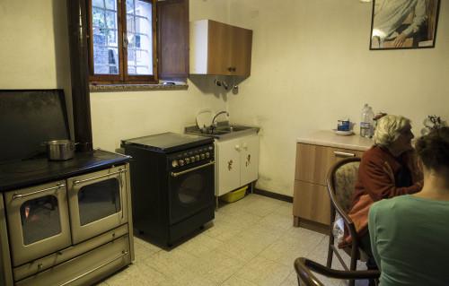 nina's kitchen